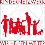 Logo des Kindernetzwerk e.V.